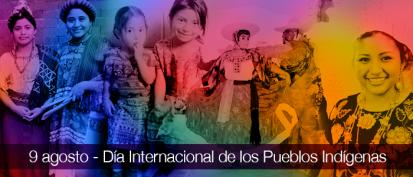 dia-internacional-pueblos-indigenas